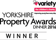 Yorkshire_Property_Winner16