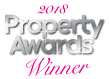Kirkstall Forge wins property award 2018